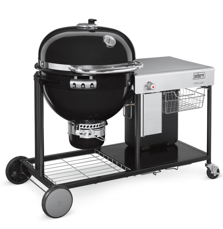 Summit-Charcoal-Grill-Center